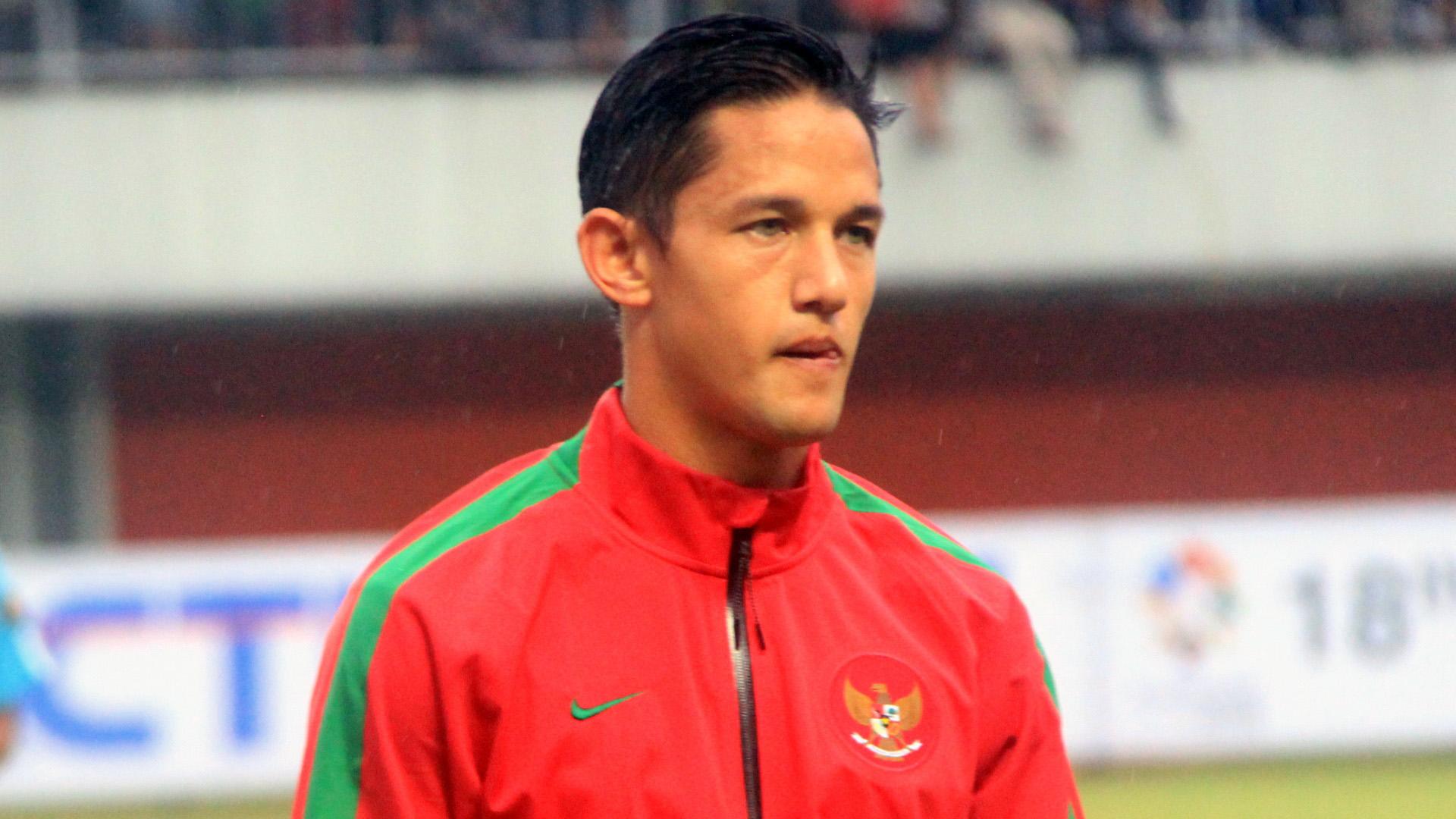 Pemain Sepak Bola Indonesia Terganteng